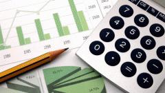 Как делать маркетинговое исследование рынка товаров