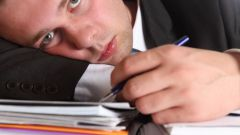 Как оформить заместителя директора предприятия по совмещению