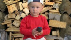 Как купить дрова