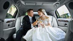 Зачем нужна свадьба