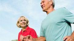 Как помочь организму при заболевании органов кровообращения