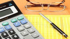 Как провести анализ рентабельности предприятия