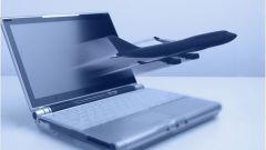 Как заказать электронный билет на самолет в 2018 году