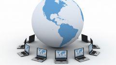 Что такое глобальные сети