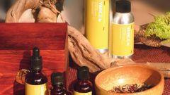 Как приготовить ночной крем в домашних условиях