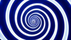 Как научиться искусству гипноза