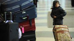 Что такое эмиграция