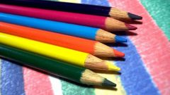 Как нарисовать царапину