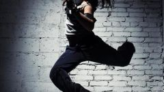 Как танцевать без партнера
