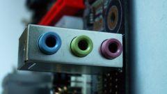 Как обновить звуковой драйвер Realtek