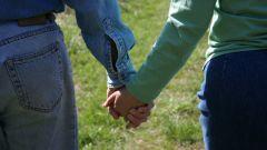 Как построить отношения в браке