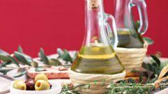Как употреблять витамин Е