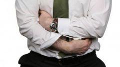 Как определить желчнокаменную болезнь