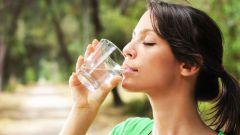 Как восстановить кислотно-щелочной баланс