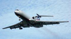 Что делать, если взлет самолета отложен
