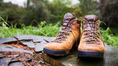 Как выбрать хорошую обувь в 2018 году