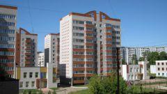 Как регулируется жилая застройка в городе