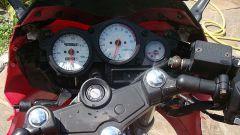 Как ремонтировать мотоцикл Восход