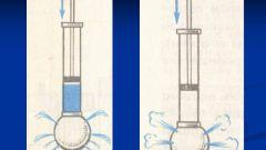 Как перевести мегапаскали в паскали