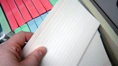Как сделать лебедя из бумаги