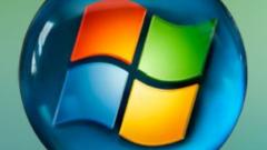 Нужно ли обновлять Windows