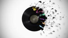 Как закрыть диск от записи