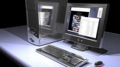 Медленный компьютер: как ускорить его работу
