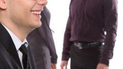 Как оформить внутреннего совместителя на работу