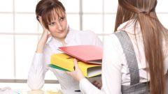 Как заполнить новую трудовую книжку