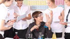 Как определить окисления фосфора