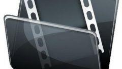 Как установить программу для просмотра фильмов