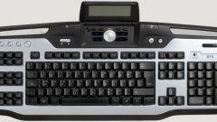 Как перенастроить клавиатуру