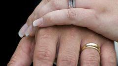 Что делать, если муж ушел