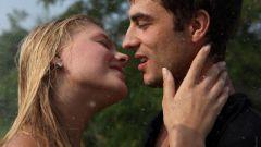 Как добавить в отношения романтику