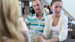 Как выявить признаки измены в поведении супруга