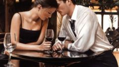 Как предложить мужчине встретиться