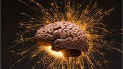 Как ускорить работу мозга