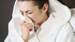 Как лечить ротавирусную инфекцию в период обострения