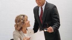 Как провести финансовую оценку фирмы