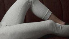 Как выбрать термо белье