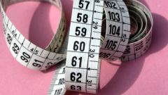 Как перестать худеть