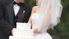 Как устроить шикарную свадьбу при скромном бюджете