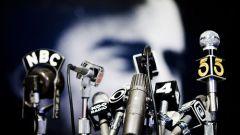 Как отвечать на вопросы журналистов