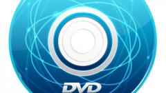 Как записывать dvd ram