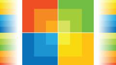 Как импортировать учетную запись из Outlook