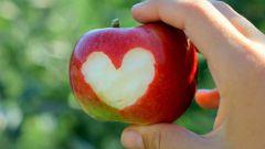 Как научить человека любить