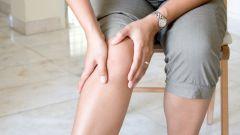 Почему бывает артрит суставов
