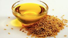 How to make flax seed