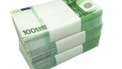 Как оформить депозит в банке