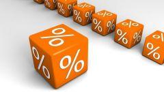 Как вычислить налог на прибыль